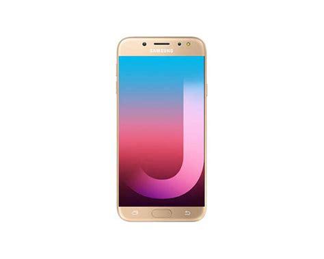 1 samsung j7 samsung galaxy j7 pro price in pakistan specs daily updated propakistani