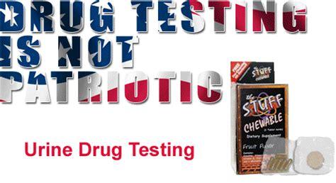 Opiate Detox Forum by Opiate Detox Forum