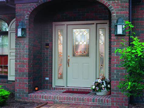 Exterior Doors Maryland Doors Maryland Orange Door In Frederick Maryland
