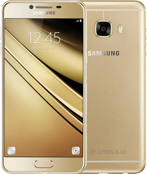 Samsung C 5 Samsung Galaxy C5 Price In Pakistan Specifications Features Reviews Mega Pk