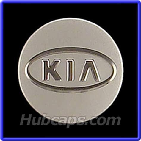 kia soul hubcaps kia soul hub caps center caps wheel covers hubcaps
