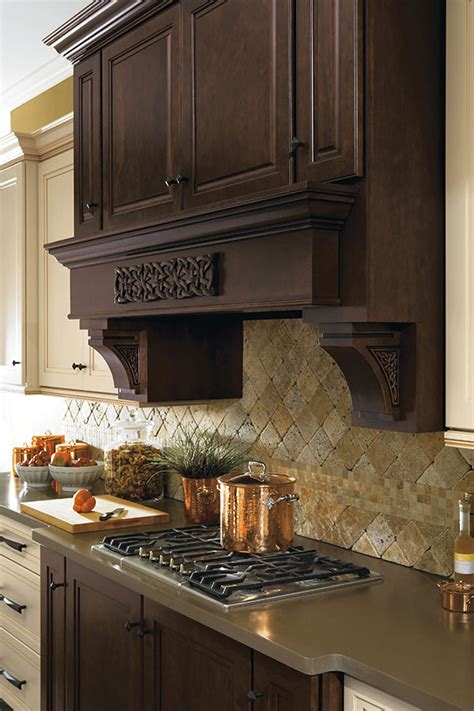 Masterbrand Cabinets Careers by Masterbrand Cabinets Inc Jasper In 28 Images 100