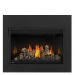 Napoleon Fireplace Napoleon Grandville 36 Inch Clean Direct Vent