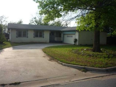 Homes For Sale In Marlow Ok by Marlow Oklahoma Reo Homes Foreclosures In Marlow Oklahoma Search For Reo Properties And Bank