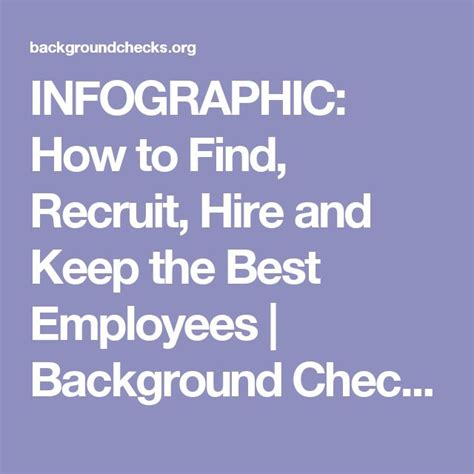 Best Background Check Free Best 25 Free Background Check Ideas On