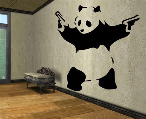 design graphics wall decor 16 japanese wall art designs ideas design trends