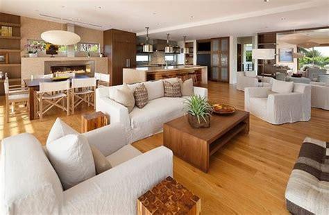 houzz coastal living rooms coastal living rooms houzz