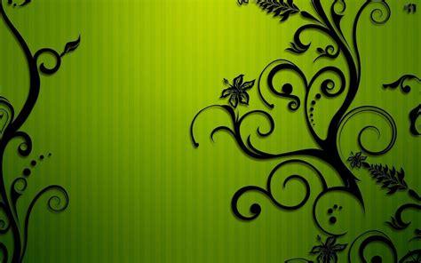 green wallpaper design ideas green backgrounds wallpaper cave