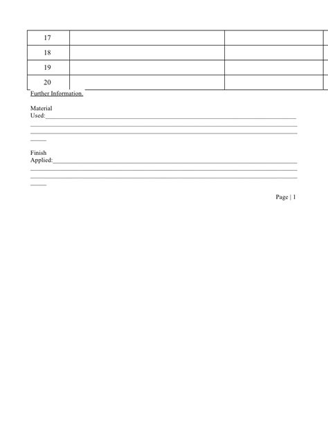 Sequence Of Operations Template Hvac Sequence Of Operation Template