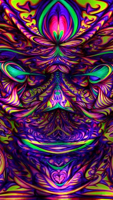 psychedelic colors artwork colors psychedelic trippy 2853430 720x1280 jpg