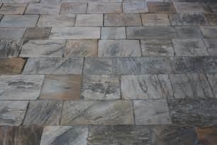 Cobblestone Tile Flooring File Floor 01 Jpg Wikimedia Commons