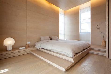 zen bedrooms reviews zen bedrooms reviews how to แต งห องนอนสไตล zen สร