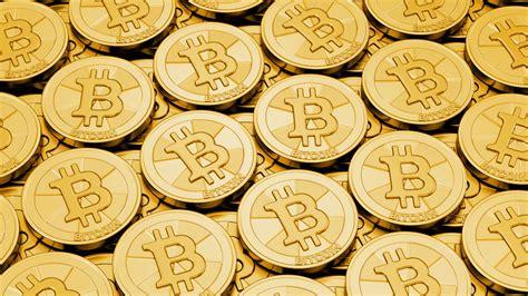 bitcoin zertifikat neues bitcoin zertifikat f 252 r schweizer b 246 rse netzwoche