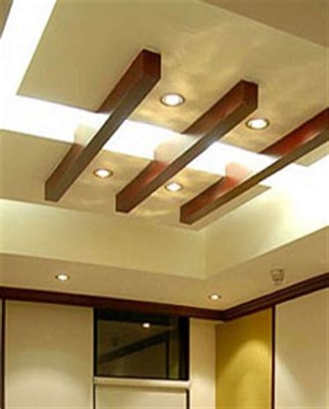 false roof house plans ceiling decor archives home design decorating remodeling ideas and designs