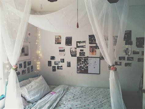 rasta room dream home pinterest love love love and love wohneinrichtung ideen in tumblr style