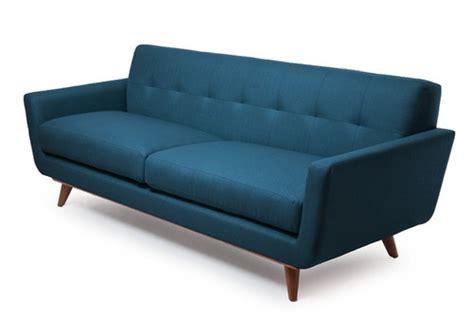 modern retro sofa mid century modern couch retro sofa coach in pinterest