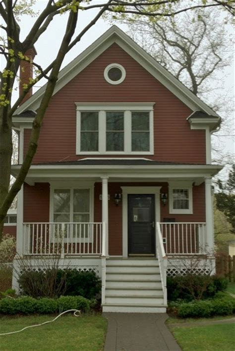 hardie country siding traditional exterior chicago