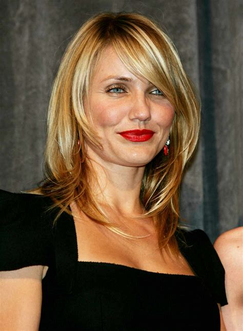 famous female film stars well known and acclaimed female hollywood movie stars