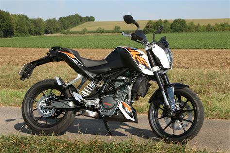 Motorrad Führerschein Erweitern by Fahrschule Haas 187 Zweiradf 252 Hrerschein
