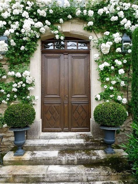 Attractive Front Doors 52 Beautiful Front Door Decorations And Designs Ideas Freshnist