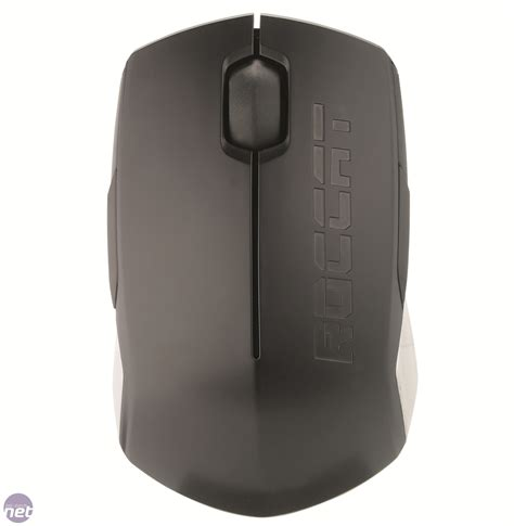 mobile gaming mouse roccat pyra mouse review bit tech net