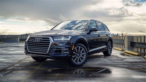 17 best images about audi q7 on beast mode