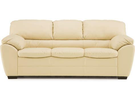 the sofa store baltimore palliser furniture living room sofa 77950 01 the sofa