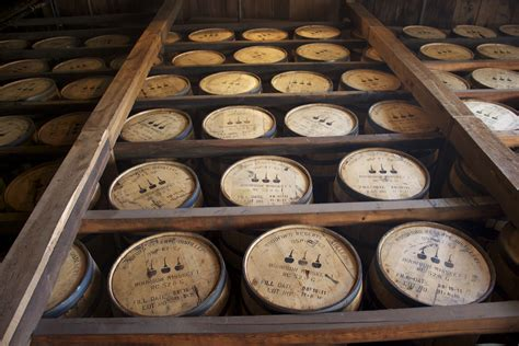 rick house blazing down the bourbon trail plumpjack blog