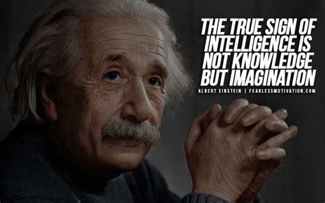 best albert einstein quotes 11 of the best inspirational quotes from albert einstein