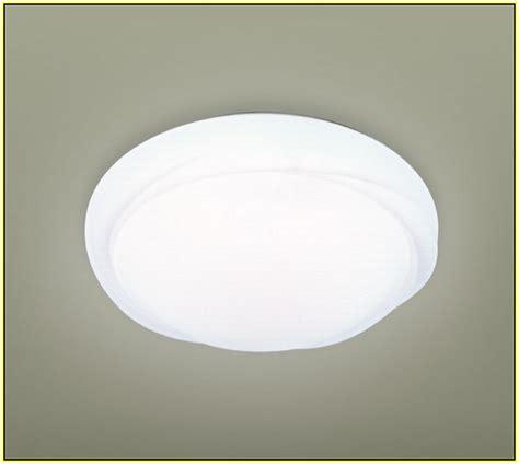 Circular Fluorescent Ceiling Light Kitchen Light Fixs Ceiling Fluorescent Home Design Ideas