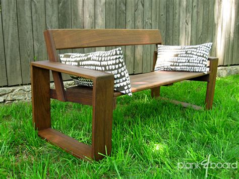 Handmade Patio Furniture - furniture atlanta contemporary outdoor patio