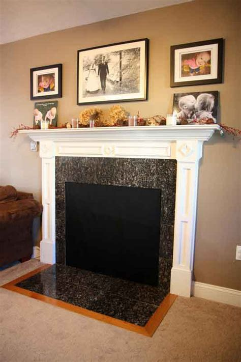 insulated magnetic decorative fireplace cover fireplace