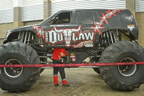 fort wayne monster truck show themonsterblog com we know monster trucks monster