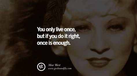 quotes  successful women  celebration