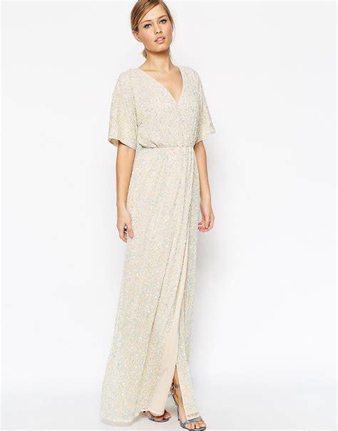 Kimono Maxy kimono maxi dress cocktail dresses 2016
