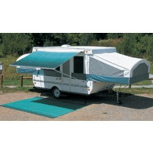 travel trailer awning replacement parts 17 best images about rv awnings on pinterest hunting
