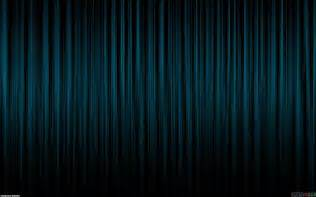Black And Blue Curtains Blue Curtain Wallpaper 4783 Open Walls