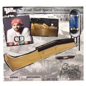 tech deck obstacles tech deck small sk8 lab right stairs and