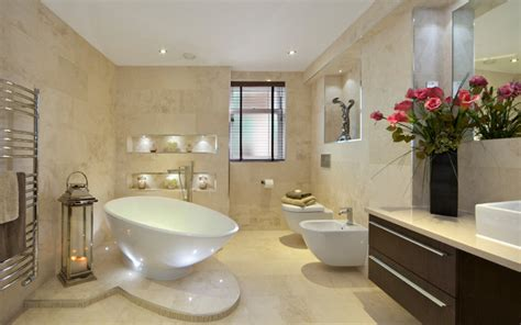 ideas on how to decorate a bathroom 10 valuable remodeling tips for your bathroom