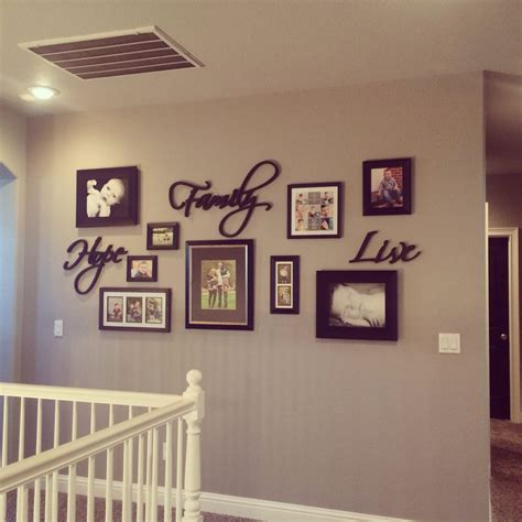 home decor gallery gallery wall greige walls black doors home decor