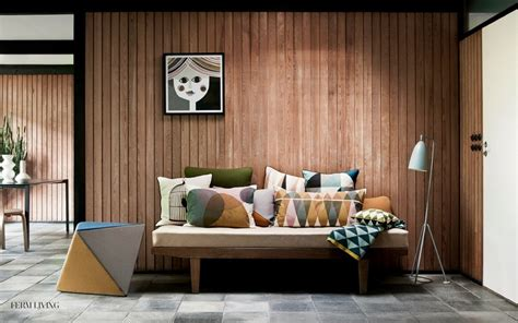 scandinavian japanese interior design gestalten northern delights