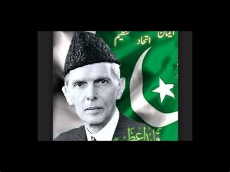 muhammad biography youtube muhammad ali jinnah biography youtube