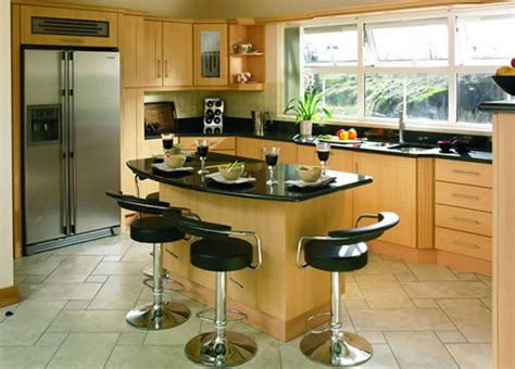 uk kitchen design kitchen designers kitchen planners fitted kitchens kent
