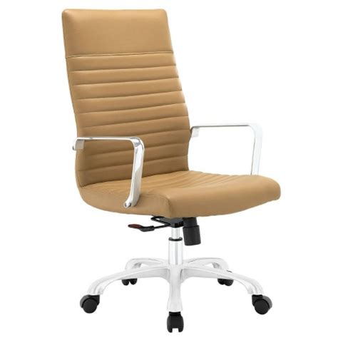 Office Chairs Stylish Stylish And Comfortable Office Chairs You Must See