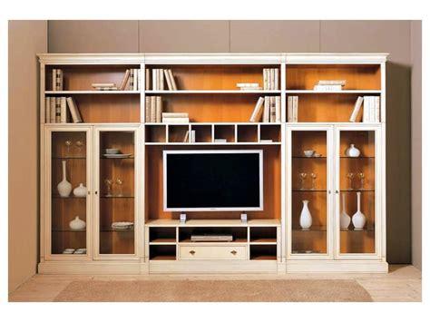 mobili di lusso outlet mobili di lusso outlet design casa creativa e mobili