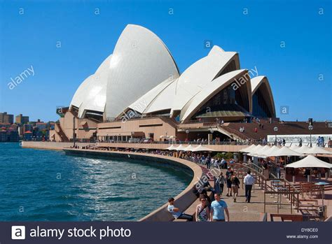 houses to buy in south wales australia sea new south wales opuses house sydney opera house stock photo