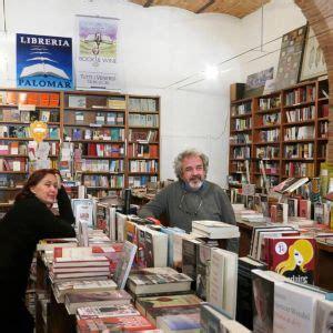 libreria grosseto storia della libreria palomar palomarina e book and wine