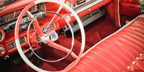 Local Car Interior Repair by 3 Auto Upholstery Repair Tips To Revive Your Car S