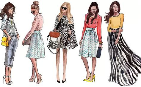 resultado de imagen para plus size men fashion hephaestas dealdey intensive fashion illustration sketch master class