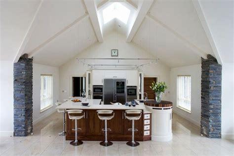 ideen zur küchengestaltung 50 moderne k 252 chengestaltung ideen trendy und klassische